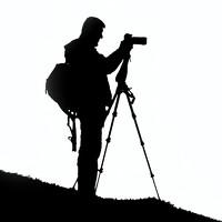 Portrait of a photographer (avatar) Влад Соколовский (Vlad Sokolovsky)