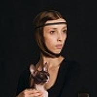 Portrait of a photographer (avatar) Сюзанна Шевченко