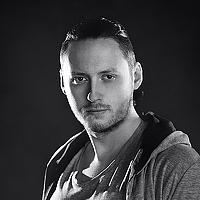 Portrait of a photographer (avatar) Слава Гребенкин (Slava Grebenkin)