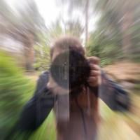 Portrait of a photographer (avatar) Сергей Серш