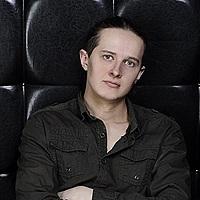 Portrait of a photographer (avatar) Карабанов Сергей (Sergey Karabanov)