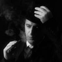 Portrait of a photographer (avatar) Рудченко Анатолий (Anatoliy Rudchenko)