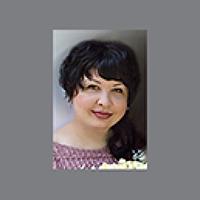 Portrait of a photographer (avatar) Alexifora (Aiexifora)