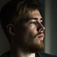 Portrait of a photographer (avatar) Лубягин Егор (Egor Lubyagin)