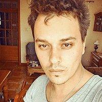 Portrait of a photographer (avatar) Jakub Kaczanowski (Giacop)