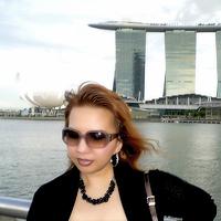 Portrait of a photographer (avatar) Dikye Darling