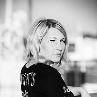 Portrait of a photographer (avatar) Никулочкина Ольга (Nikulochkina Olga)
