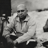 Portrait of a photographer (avatar) Болотников Олег (Oleg Bolotnikov)