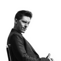 Portrait of a photographer (avatar) Александр Емельянов (Alexander Emelyanov)