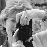 Portrait of a photographer (avatar) Заколдаева Ирина (Irina Z.)
