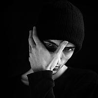 Portrait of a photographer (avatar) Боби Костадинов (Bobby Kostadinov)