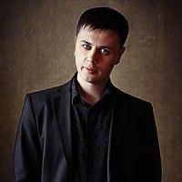 Portrait of a photographer (avatar) Шульгин Дмитрий (Shulgin Dmitry)
