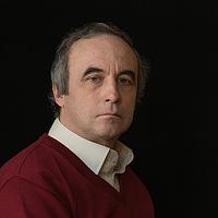 Portrait of a photographer (avatar) Владимир Поляков (Vladimir Poliakov)