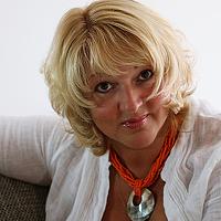 Portrait of a photographer (avatar) SOKOLOVA ALLA (ALLA SOKOLOVA)