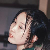 Portrait of a photographer (avatar) Б. Удвал (Mon Soon)