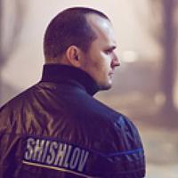 Portrait of a photographer (avatar) Шишлов Сергей (SERGEY SHISHLOV)