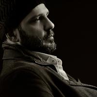 Portrait of a photographer (avatar) Atanas Petkov