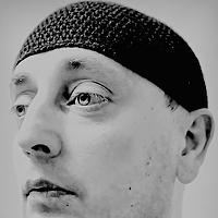 Portrait of a photographer (avatar) Boloni Ferenc (Ferenc Boloni)