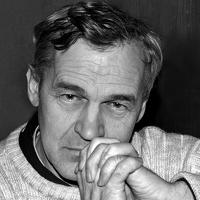 Portrait of a photographer (avatar) Николай Смоляк (Nikolay Smolyak)