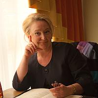 Portrait of a photographer (avatar) Наталья Ковылина (Nataly Kovilina)
