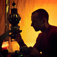 Portrait of a photographer (avatar) Тополенко Игорь (Igor Topolenko)