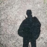 Portrait of a photographer (avatar) Викулов Николай