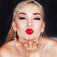 Portrait of a photographer (avatar) Маргарита Орбелян (Marharyta Orbelyan)