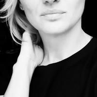 Portrait of a photographer (avatar) Елена Лысенко (Elena Lisenko)