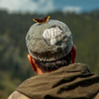 Portrait of a photographer (avatar) Александр Макеев (Aleksandr Makeev)