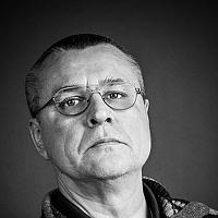 Portrait of a photographer (avatar) Федоров Константин (Kostya  Fedorov)