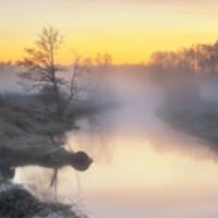 Portrait of a photographer (avatar) Mackiewicz Mariusz