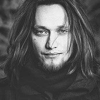 Portrait of a photographer (avatar) Влад Арт