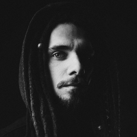 Portrait of a photographer (avatar) Данил Прокопенко (Danil Prokopenko)