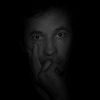 Portrait of a photographer (avatar) Grzegorz macrofun Pazdyga