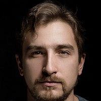Portrait of a photographer (avatar) Владимир Кочкин (Vladimir Kochkin)