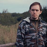 Portrait of a photographer (avatar) Василий Жуков (Vasiliy Zhukov)