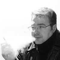 Portrait of a photographer (avatar) Gorzycki Robert (Robert)