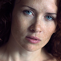 Portrait of a photographer (avatar) Светлана (Svetlana Kuzmina)