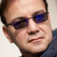 Portrait of a photographer (avatar) Тодор Божков (Todor Bozhkov)