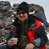 Portrait of a photographer (avatar) Шевченко Юрий (Shevchenko Yuriy)
