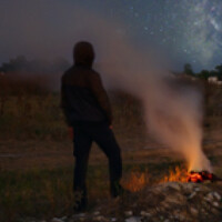 Portrait of a photographer (avatar) Ivan Maljarenko
