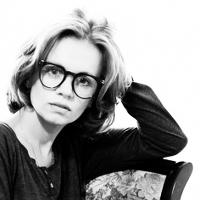 Portrait of a photographer (avatar) Ольга Беккер
