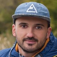 Portrait of a photographer (avatar) Лукашук Евгений (Evgenii Lukashuk)