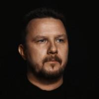 Portrait of a photographer (avatar) Диденко Юрий (Yuriy Didenko)