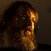 Portrait of a photographer (avatar) leonardo Savaris (leonardo savaris)