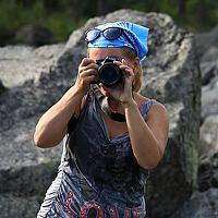 Portrait of a photographer (avatar) Ольга Челдыкова