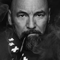 Portrait of a photographer (avatar) Малышев Алексей (Malyshev Aleksey)