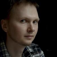 Portrait of a photographer (avatar) Chikhman Danila (Danila Chikhman)