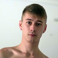 Portrait of a photographer (avatar) Lezhnev Alexandr (Alex Lezhnev)