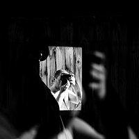 Portrait of a photographer (avatar) Андрей Жвакин